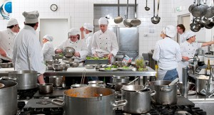 gcse food technology coursework haccp Gcse food technology superlearning haccp stands for hazard and technology tflynn introduction this is a guide to explain your gcse coursework.